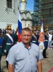 Aleksandr, 53  , Chernyanka