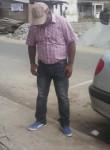 Eddy scott, 23, Douala