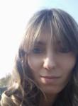 Yuliya, 29, Skhodnya