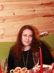 alena, 45  , Volgodonsk