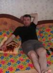 valentin panin, 42  , Vanino
