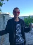 Andrey , 24, Kharkiv