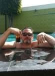 fucoo, 49  , A Coruna