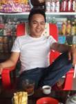 Trần tuấn, 28  , Ho Chi Minh City