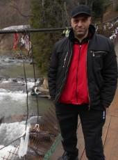 Mikhail, 47, Ukraine, Fastiv