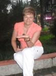 Elena, 45  , Smolensk