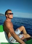 Ilya, 32  , Foros