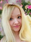 Kristina, 33  , Saratov