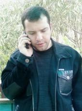 Roman, 37, Russia, Mytishchi