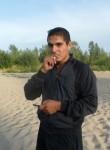 Artyem, 28  , Zalesovo