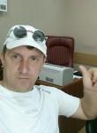 Volf, 42  , Luhansk