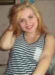 Anastasiya, 19  , Pasian di Prato