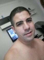 Miguele, 28, Spain, Nerja