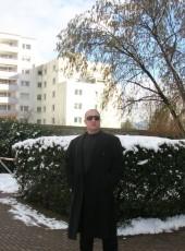 Rudi, 80, Russia, Samara