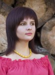Vera, 33  , Khvastovichi