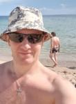Alexander, 38  , Novosibirsk