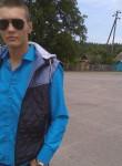 Yuriy, 18  , Klichaw