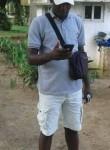 Holbach, 32  , Brazzaville