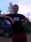 Aleksey, 33, Perm