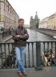 Andrey, 58  , Staraya Kupavna