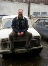 Dmitriy, 53, Russia, Saratov