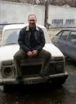 Dmitriy, 52, Saratov