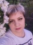 irina, 45  , Kanevskaya