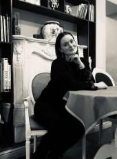 Angelina, 25, Україна, Сарата