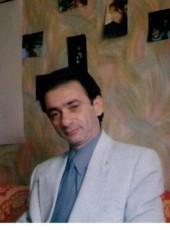 RIShEL'E, 66, Russia, Stavropol