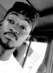 Swabil, 25  , Kigali