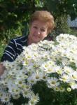 Natalya, 84  , Yalta