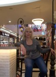 Natalya, 54  , Kursk