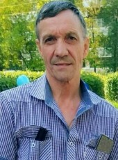 Anatoliy, 57, Russia, Novomichurinsk