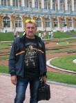 Slava, 56  , Kasli