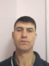 izatbobiboevkha, 18, Russia, Sochi