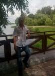 Lesha, 45  , Kamenka