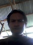 carloseduardo, 35  , Iquitos