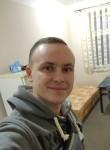 Lui, 27, Lviv