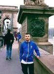 Davide, 19  , Nocera Superiore