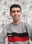 Kamyar, 41  , Tehran