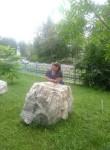 EKATERINA, 51  , Barnaul