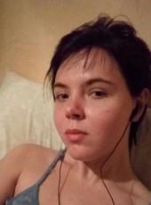 Лиля, 20, Україна, Київ
