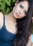 natasha, 23  , Tbilisi