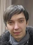 MrChel, 35, Saratov