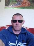 Сергей, 34 года, Горно-Алтайск