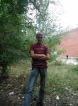 andrew fire, 32, Kirov (Kirov)