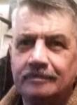 Oleg, 56, Moscow