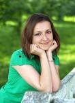 Irina, 36  , Minsk