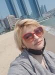 Zhanna, 45  , Seoul