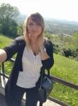 Charmante, 30, Lyon